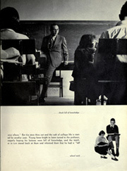 Page 11, 1951 Edition, University of Michigan - Michiganensian Yearbook (Ann Arbor, MI) online yearbook collection