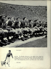 Page 14, 1951 Edition, University of Michigan - Michiganensian Yearbook (Ann Arbor, MI) online yearbook collection