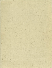 Page 1, 1966 Edition, University of Michigan - Michiganensian Yearbook (Ann Arbor, MI) online yearbook collection
