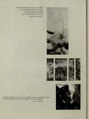 Page 12, 1966 Edition, University of Michigan - Michiganensian Yearbook (Ann Arbor, MI) online yearbook collection