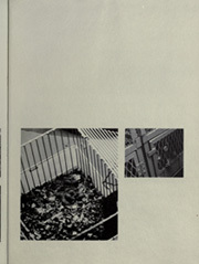Page 13, 1966 Edition, University of Michigan - Michiganensian Yearbook (Ann Arbor, MI) online yearbook collection