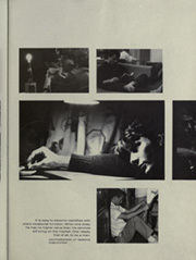Page 15, 1966 Edition, University of Michigan - Michiganensian Yearbook (Ann Arbor, MI) online yearbook collection