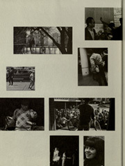 Page 16, 1966 Edition, University of Michigan - Michiganensian Yearbook (Ann Arbor, MI) online yearbook collection