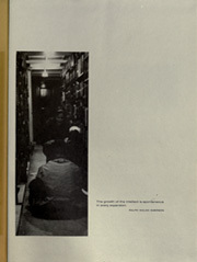 Page 5, 1966 Edition, University of Michigan - Michiganensian Yearbook (Ann Arbor, MI) online yearbook collection