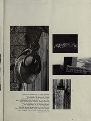 Page 7, 1966 Edition, University of Michigan - Michiganensian Yearbook (Ann Arbor, MI) online yearbook collection