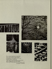 Page 8, 1966 Edition, University of Michigan - Michiganensian Yearbook (Ann Arbor, MI) online yearbook collection