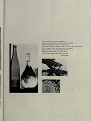 Page 9, 1966 Edition, University of Michigan - Michiganensian Yearbook (Ann Arbor, MI) online yearbook collection