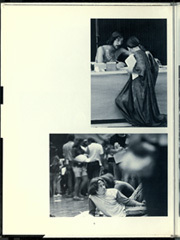 Page 10, 1972 Edition, University of Michigan - Michiganensian Yearbook (Ann Arbor, MI) online yearbook collection