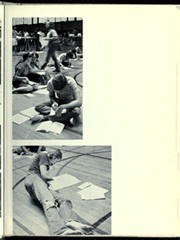 Page 13, 1972 Edition, University of Michigan - Michiganensian Yearbook (Ann Arbor, MI) online yearbook collection