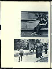 Page 14, 1972 Edition, University of Michigan - Michiganensian Yearbook (Ann Arbor, MI) online yearbook collection
