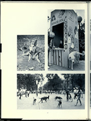 Page 16, 1972 Edition, University of Michigan - Michiganensian Yearbook (Ann Arbor, MI) online yearbook collection