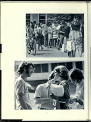 Page 8, 1972 Edition, University of Michigan - Michiganensian Yearbook (Ann Arbor, MI) online yearbook collection