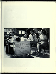 Page 9, 1972 Edition, University of Michigan - Michiganensian Yearbook (Ann Arbor, MI) online yearbook collection