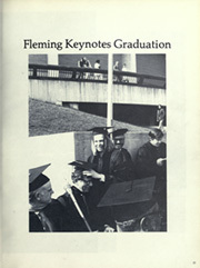 Page 27, 1976 Edition, University of Michigan - Michiganensian Yearbook (Ann Arbor, MI) online yearbook collection