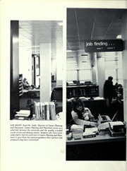 Page 28, 1976 Edition, University of Michigan - Michiganensian Yearbook (Ann Arbor, MI) online yearbook collection
