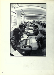 Page 30, 1976 Edition, University of Michigan - Michiganensian Yearbook (Ann Arbor, MI) online yearbook collection