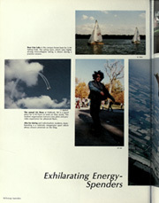 Page 14, 1981 Edition, University of Michigan - Michiganensian Yearbook (Ann Arbor, MI) online yearbook collection