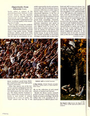 Page 8, 1982 Edition, University of Michigan - Michiganensian Yearbook (Ann Arbor, MI) online yearbook collection