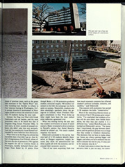 Page 13, 1987 Edition, University of Michigan - Michiganensian Yearbook (Ann Arbor, MI) online yearbook collection