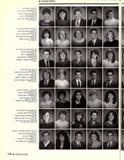 Page 342, 1988 Edition, University of Michigan - Michiganensian Yearbook (Ann Arbor, MI) online yearbook collection