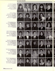 Page 350, 1988 Edition, University of Michigan - Michiganensian Yearbook (Ann Arbor, MI) online yearbook collection