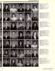 Page 351, 1988 Edition, University of Michigan - Michiganensian Yearbook (Ann Arbor, MI) online yearbook collection
