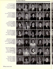 Page 354, 1988 Edition, University of Michigan - Michiganensian Yearbook (Ann Arbor, MI) online yearbook collection
