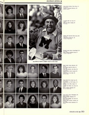 Page 357, 1988 Edition, University of Michigan - Michiganensian Yearbook (Ann Arbor, MI) online yearbook collection