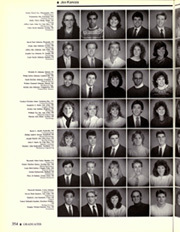 Page 358, 1988 Edition, University of Michigan - Michiganensian Yearbook (Ann Arbor, MI) online yearbook collection