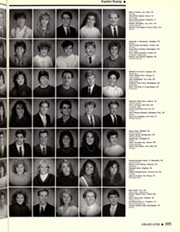 Page 359, 1988 Edition, University of Michigan - Michiganensian Yearbook (Ann Arbor, MI) online yearbook collection
