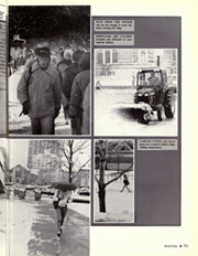 Page 55, 1988 Edition, University of Michigan - Michiganensian Yearbook (Ann Arbor, MI) online yearbook collection