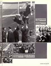 Page 57, 1988 Edition, University of Michigan - Michiganensian Yearbook (Ann Arbor, MI) online yearbook collection