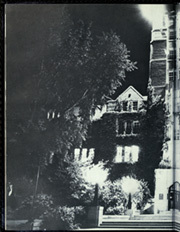 Page 10, 1994 Edition, University of Michigan - Michiganensian Yearbook (Ann Arbor, MI) online yearbook collection