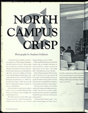 Page 130, 1994 Edition, University of Michigan - Michiganensian Yearbook (Ann Arbor, MI) online yearbook collection