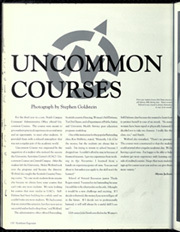 Page 132, 1994 Edition, University of Michigan - Michiganensian Yearbook (Ann Arbor, MI) online yearbook collection