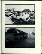 Page 139, 1994 Edition, University of Michigan - Michiganensian Yearbook (Ann Arbor, MI) online yearbook collection