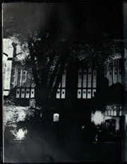 Page 16, 1994 Edition, University of Michigan - Michiganensian Yearbook (Ann Arbor, MI) online yearbook collection