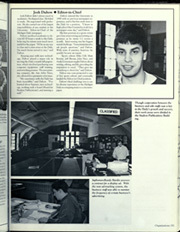 Page 183, 1994 Edition, University of Michigan - Michiganensian Yearbook (Ann Arbor, MI) online yearbook collection