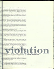 Page 195, 1994 Edition, University of Michigan - Michiganensian Yearbook (Ann Arbor, MI) online yearbook collection