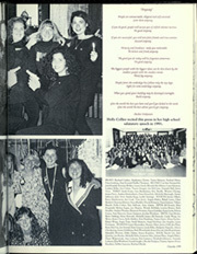 Page 201, 1994 Edition, University of Michigan - Michiganensian Yearbook (Ann Arbor, MI) online yearbook collection