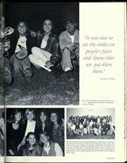 Page 209, 1994 Edition, University of Michigan - Michiganensian Yearbook (Ann Arbor, MI) online yearbook collection