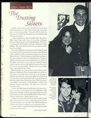 Page 210, 1994 Edition, University of Michigan - Michiganensian Yearbook (Ann Arbor, MI) online yearbook collection