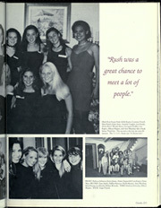 Page 215, 1994 Edition, University of Michigan - Michiganensian Yearbook (Ann Arbor, MI) online yearbook collection