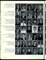 Page 254, 1994 Edition, University of Michigan - Michiganensian Yearbook (Ann Arbor, MI) online yearbook collection
