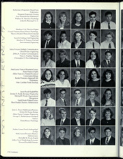 Page 256, 1994 Edition, University of Michigan - Michiganensian Yearbook (Ann Arbor, MI) online yearbook collection