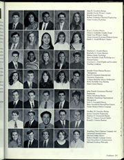 Page 263, 1994 Edition, University of Michigan - Michiganensian Yearbook (Ann Arbor, MI) online yearbook collection