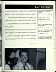 Page 265, 1994 Edition, University of Michigan - Michiganensian Yearbook (Ann Arbor, MI) online yearbook collection