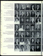 Page 268, 1994 Edition, University of Michigan - Michiganensian Yearbook (Ann Arbor, MI) online yearbook collection