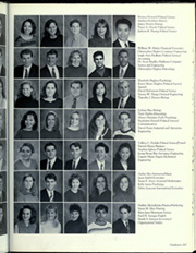 Page 269, 1994 Edition, University of Michigan - Michiganensian Yearbook (Ann Arbor, MI) online yearbook collection