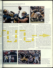 Page 361, 1994 Edition, University of Michigan - Michiganensian Yearbook (Ann Arbor, MI) online yearbook collection